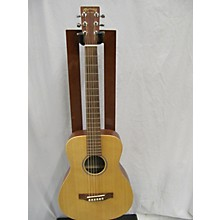 Martin Lx1 Spruce Acoustic Guitar
