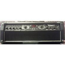 Behringer Lx1200h V-ampire Solid State Guitar Amp Head