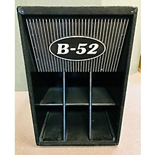 B-52 Lx18v2 Unpowered Subwoofer