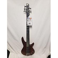 Rogue Lx205B Series III Electric Bass Guitar