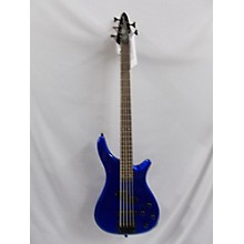Rogue Lx205b Electric Bass Guitar