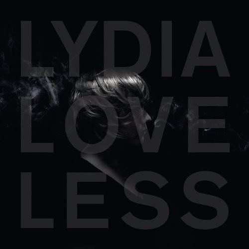 Alliance Lydia Loveless - Somewhere Else