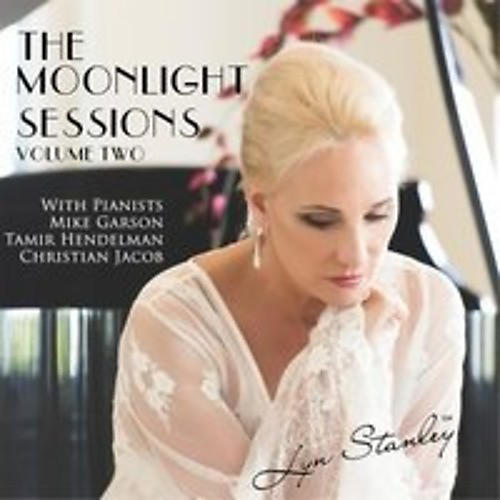 Alliance Lyn Stanley - The Moonlight Sessions, Vol. 2