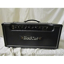 Bad Cat Lynx 50W Tube Guitar Amp Head