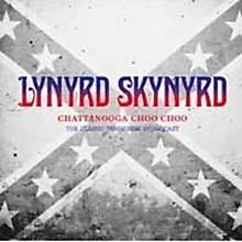 Lynyrd Skynyrd - Chattanooga Choo Choo