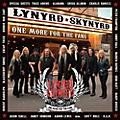 Alliance Lynyrd Skynyrd - One More for the Fans thumbnail