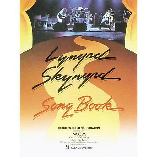 Alfred Lynyrd Skynyrd (Piano-Vocal-Guitar)