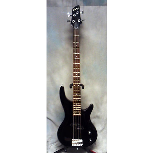 Washburn Lyon Electric Bass Guitar