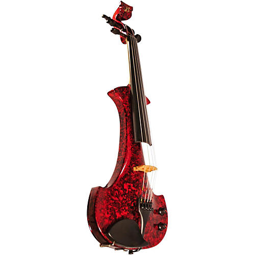 Bridge Lyra Series 5-String Electric Violin