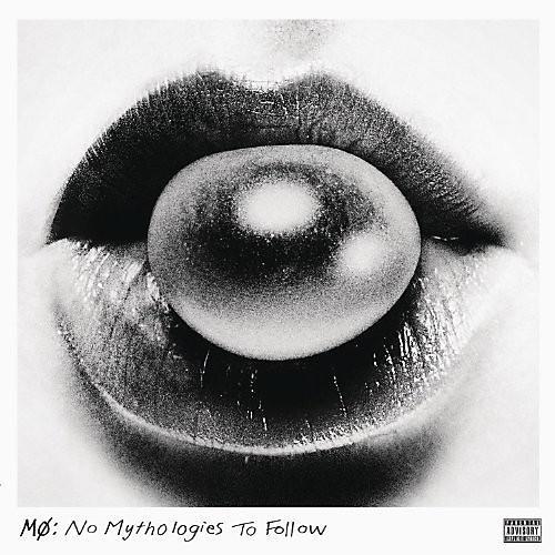 Alliance MØ - No Mythologies to Follow