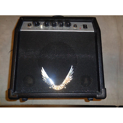 Dean M-10 Guitar Combo Amp