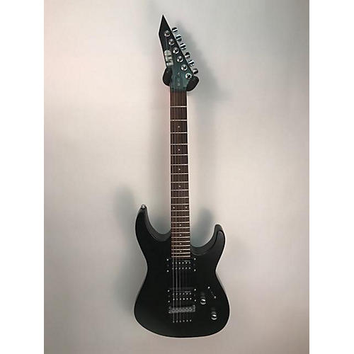 ESP M-10 Solid Body Electric Guitar