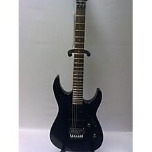 ESP M-100FM Solid Body Electric Guitar