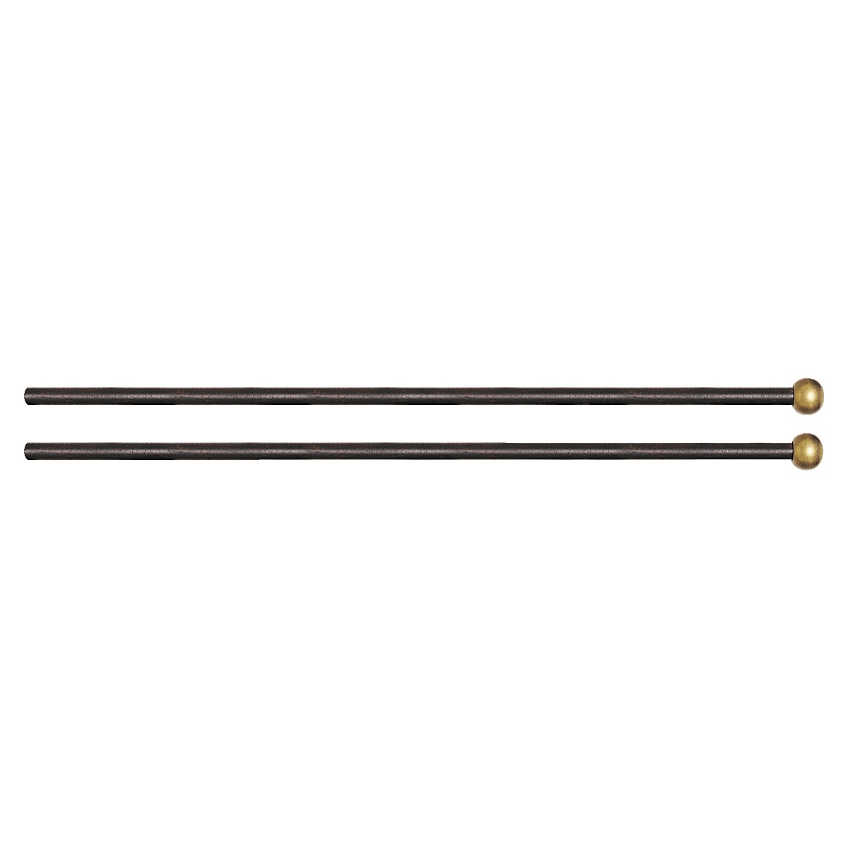 Vic Firth M-11 Brass Bell Mallet