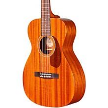 Guild M-120 Acoustic Guitar Level 2 Natural 190839445094