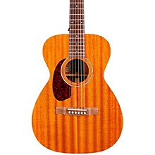 Guild M-120LE Concert Acoustic-Electric Guitar