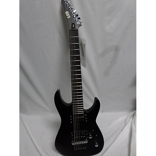 BRYSTON LTD. M-17 Solid Body Electric Guitar