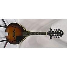 Washburn M-1S/TS Mandolin