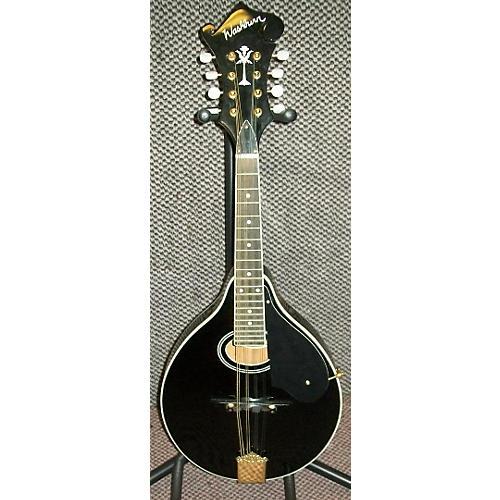 Washburn M-1SDLB Mandolin