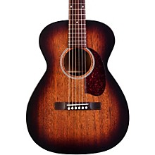 Guild M-20 Concert Acoustic Guitar