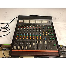 Tascam M-30 Unpowered Mixer