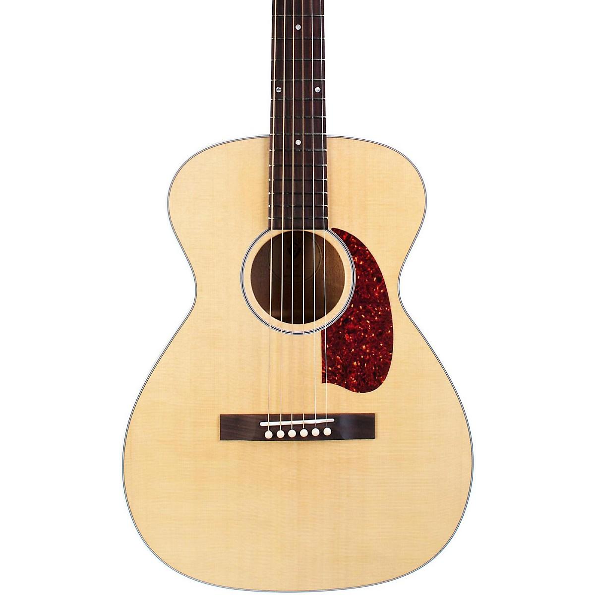 Guild M-40 Troubadour Acoustic Guitar
