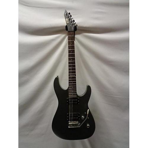 ESP M-50 Solid Body Electric Guitar