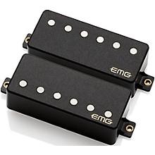 EMG M-72 Set