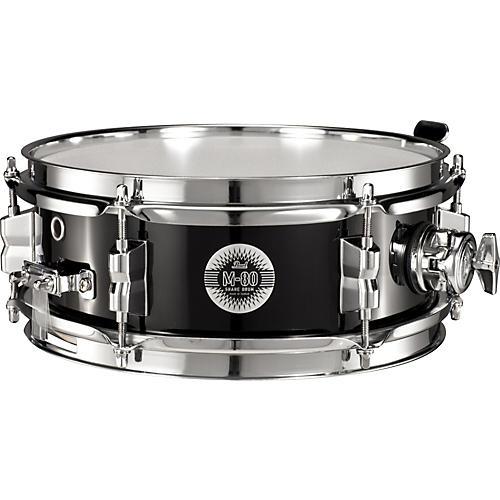 pearl m 80 snare drum 10 x 4 in guitar center. Black Bedroom Furniture Sets. Home Design Ideas