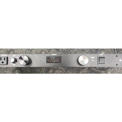 Furman M-8DX Power Amp