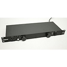 Furman M-8LX Power Conditioner