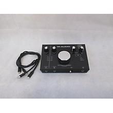 M-Audio M-AUDIO M-TRACK 2X2M Audio Interface