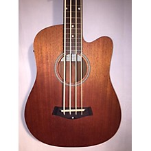 Gold Tone M-BASS FL Acoustic Bass Guitar