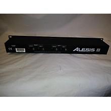 Alesis M-EQ230 Equalizer