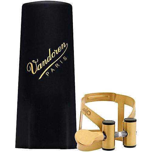 Vandoren M/O Series Saxophone Ligature