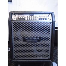 Mesa Boogie M PULSE VENTURE Bass Combo Amp