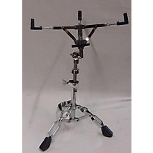 Mapex M Series Snare Stand
