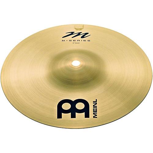 Meinl M Series Splash Cymbal
