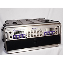 Mesa Boogie M-pulse 360 Bass Power Amp