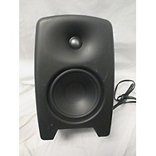 Genelec M030AM Powered Monitor