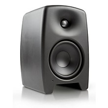 Genelec M040 Active 2-Way Monitor (Each) Level 1