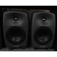 Genelec M040AM Powered Monitor