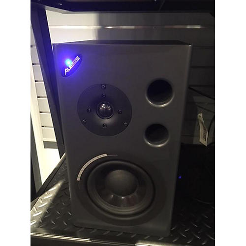 Alesis M1 Active Mk2 Powered Monitor