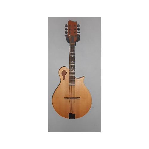Tacoma M1 Mandolin