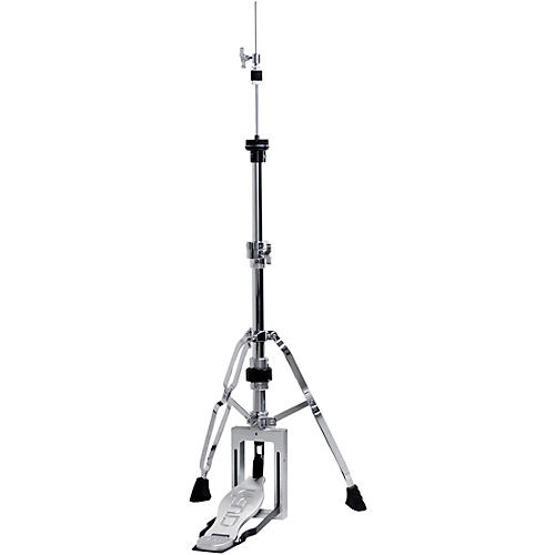 Crush Drums & Percussion M1 Series Hi-Hat Stand