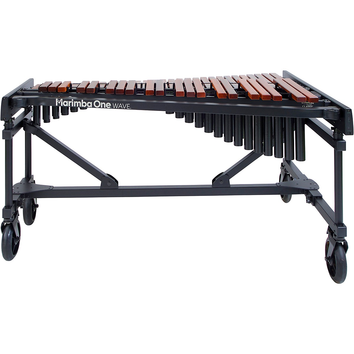 Marimba One M1 Wave Xylophone with Enhanced Keyboard