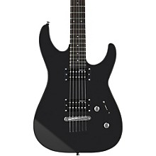 ESP M10 Electric Guitar