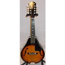 HARMONY M100 Mandolin