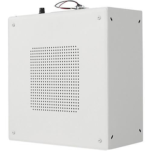 Atlas Sound M1000 8