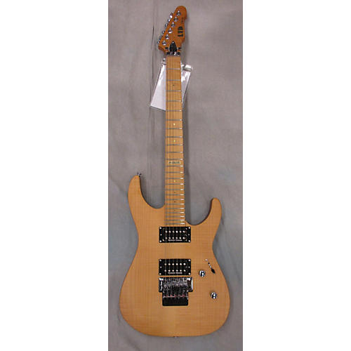 ESP M1000SE Solid Body Electric Guitar